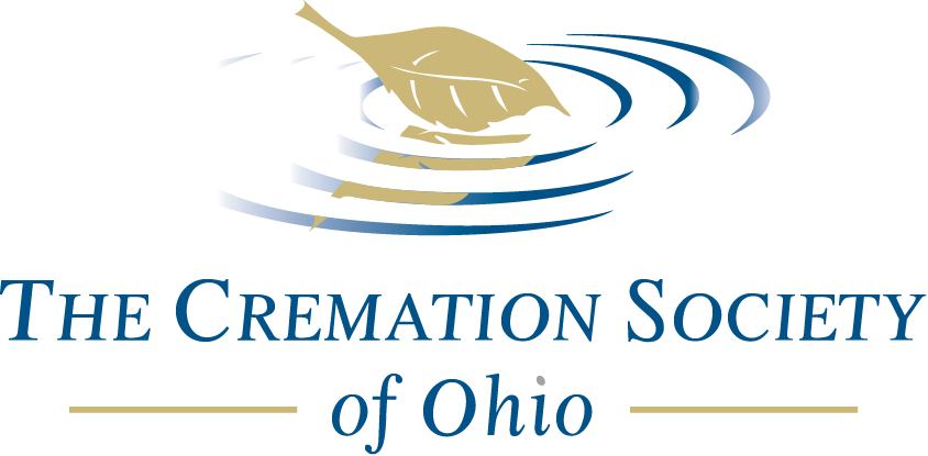 The Cremation Society of Ohio